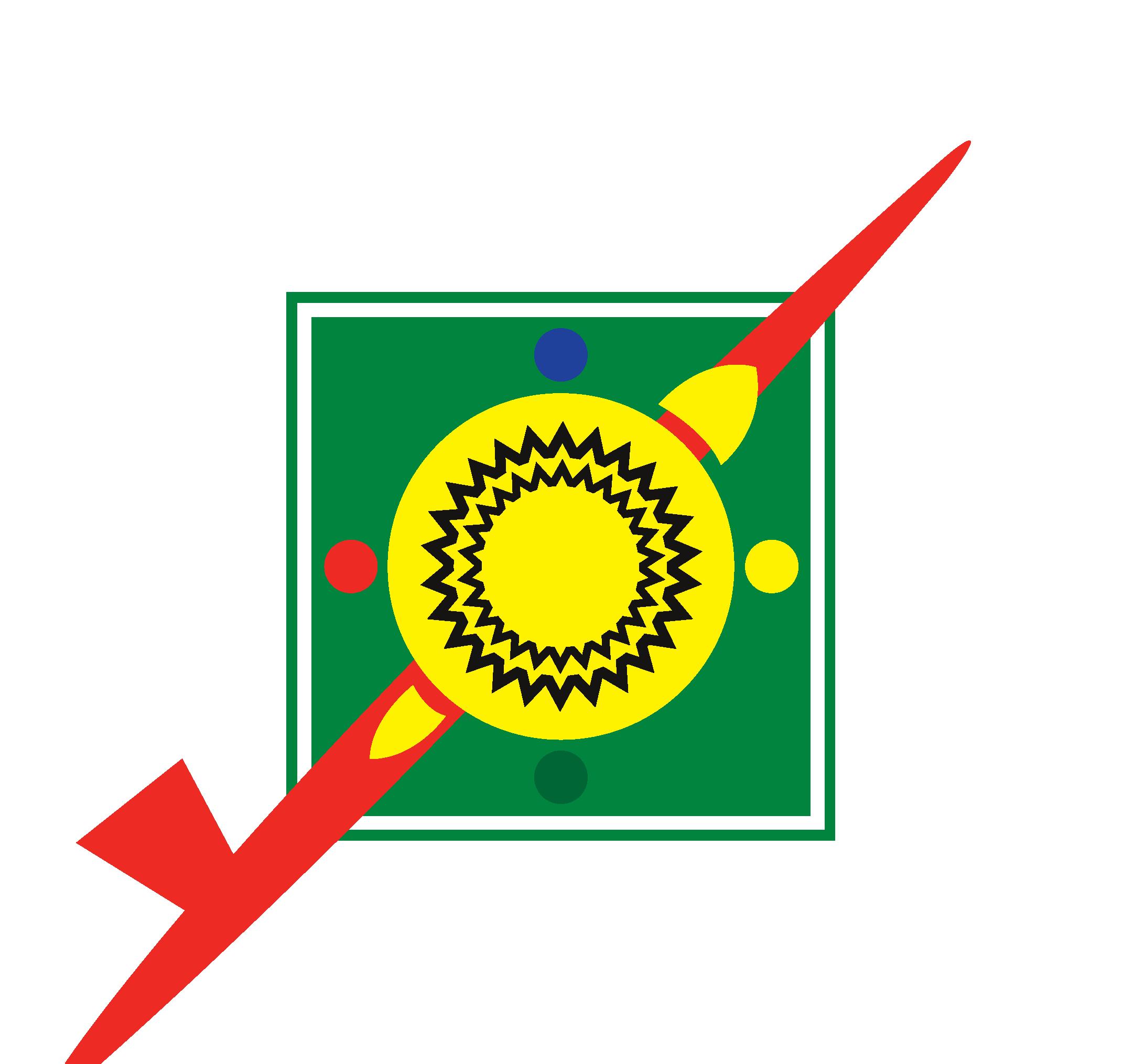 14th Annual LLTC Golf Classic logo
