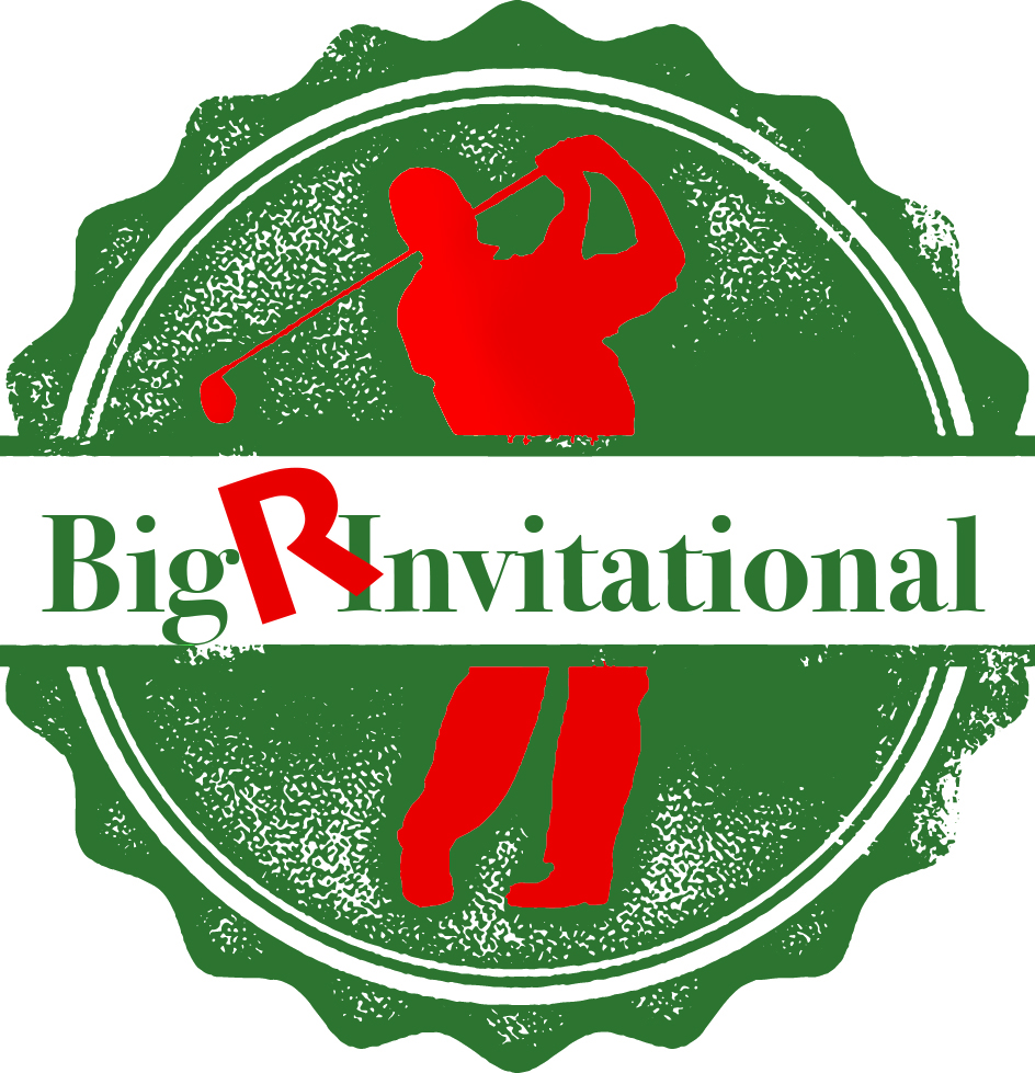 Big R Invitational logo