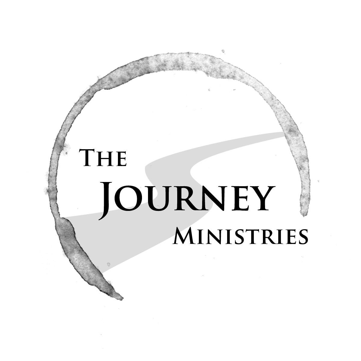 The Journey Ministries 8th Annual Golf Tournament logo