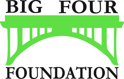 The Hacker Classic Golf Outing logo