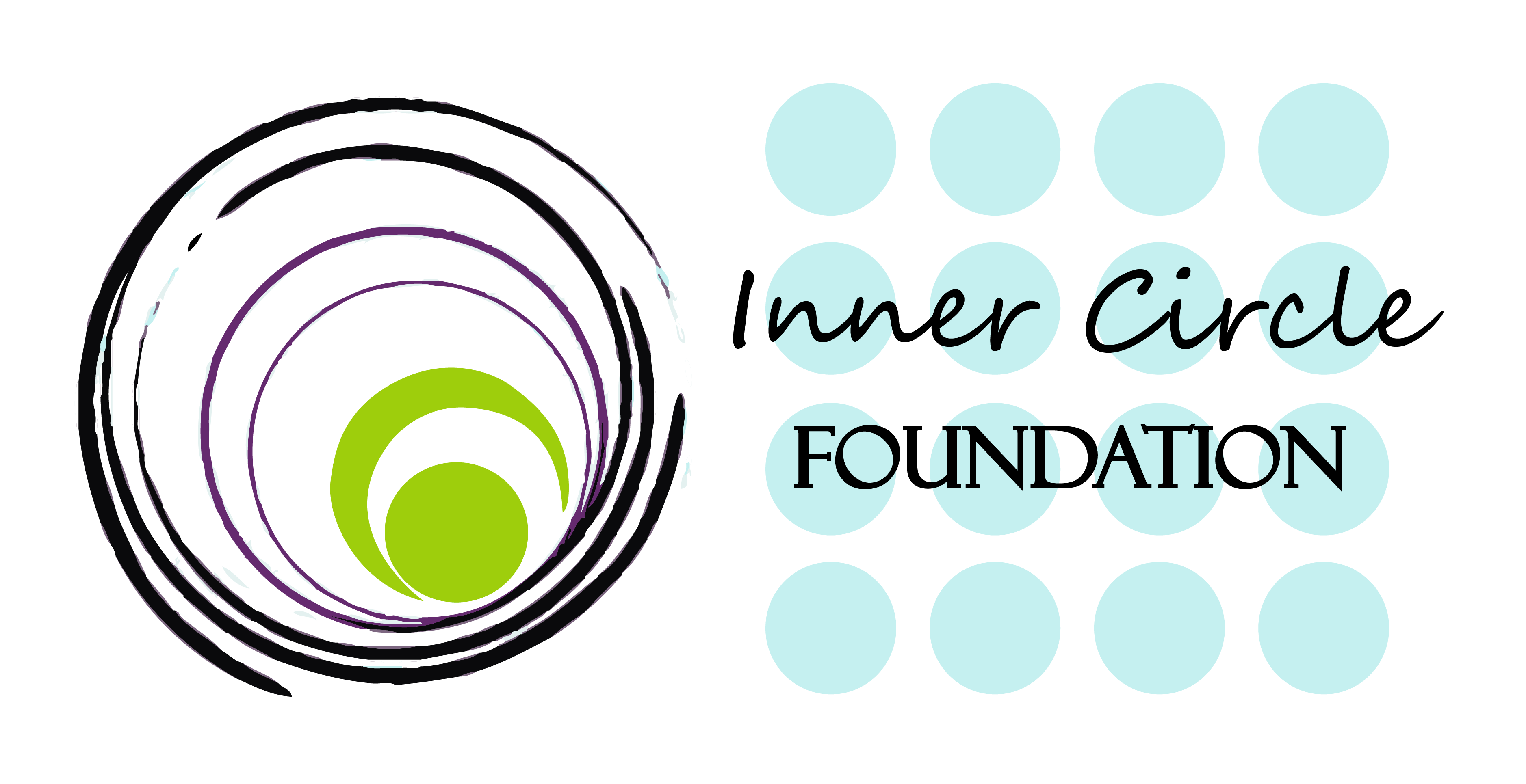 ICF's 4th Annual Drive Against Rare/Aggressive Cancers - SOLD OUT!!! logo