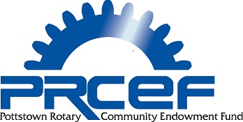 PRCEF 15th Annual Golf Outing logo