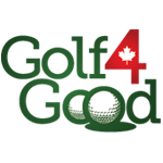 2017 Canadian Entertainment Charity Golf Classic logo
