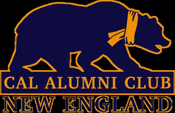 CACNE Golf Tournament logo