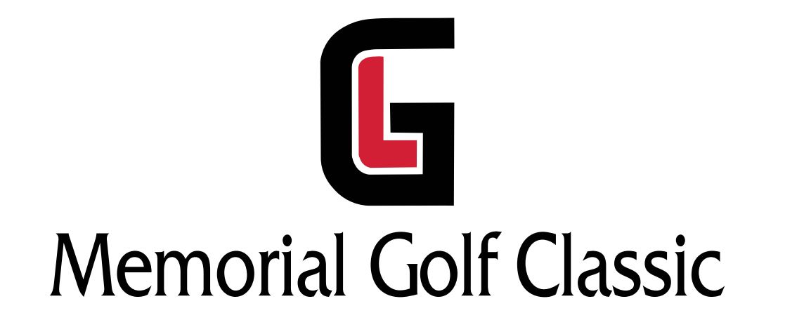 L. Gordon Iron & Metal Co. Memorial Golf Classic logo