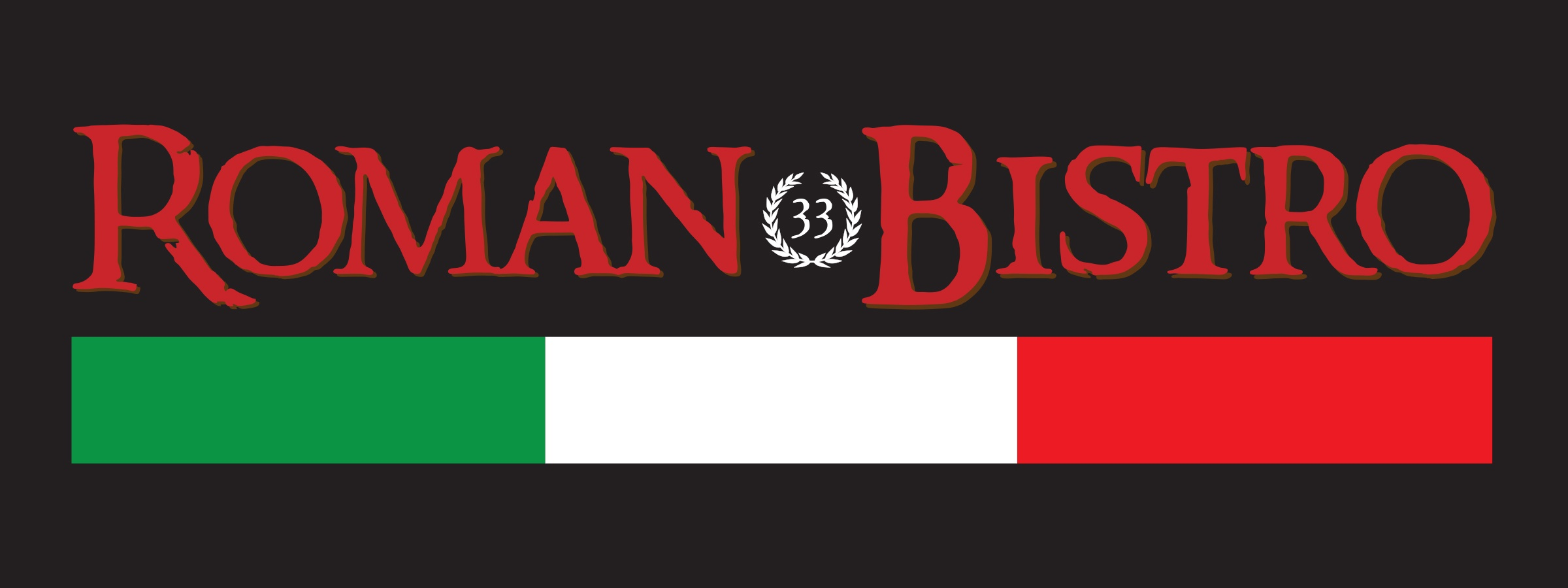 Roman Bistro 7th Annual End Alzhiemers Golf Tournament logo