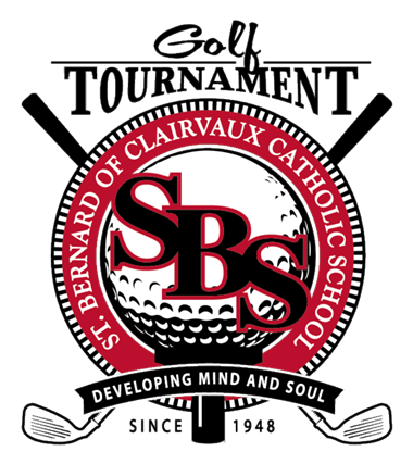 5th Annual St. Bernard Community Classic` logo