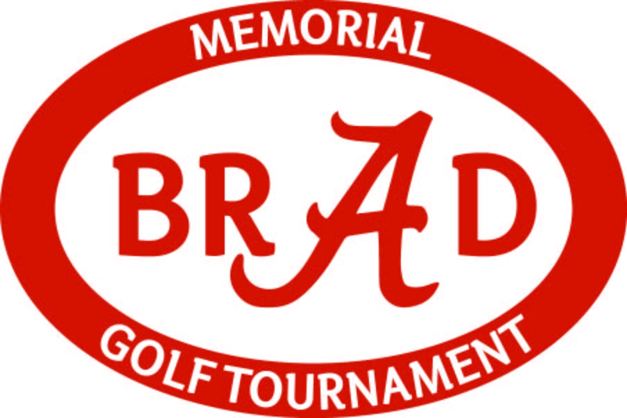 2019 Lefty For Life CBG Memorial logo