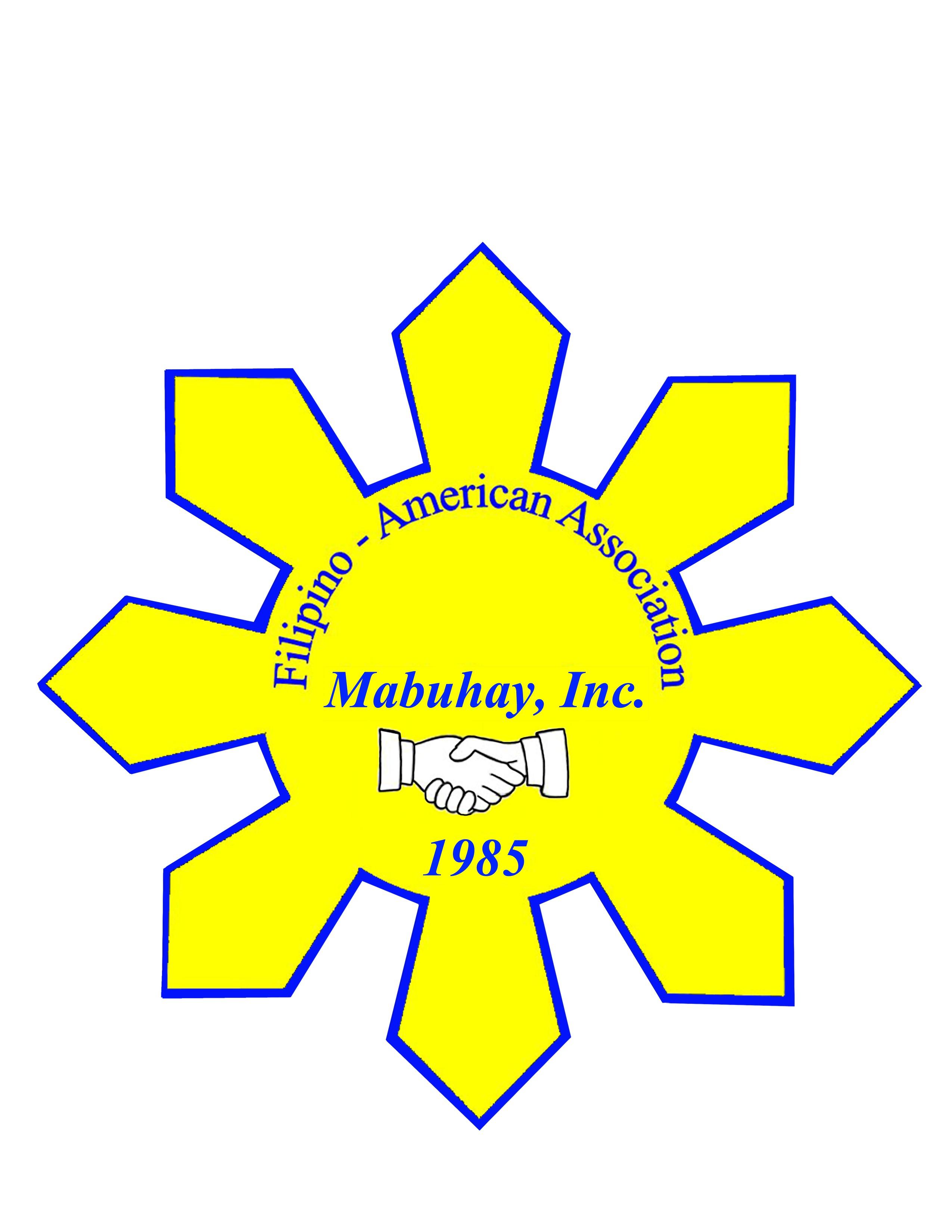 Mabuhay Inc.'s Fall Golf Outing logo