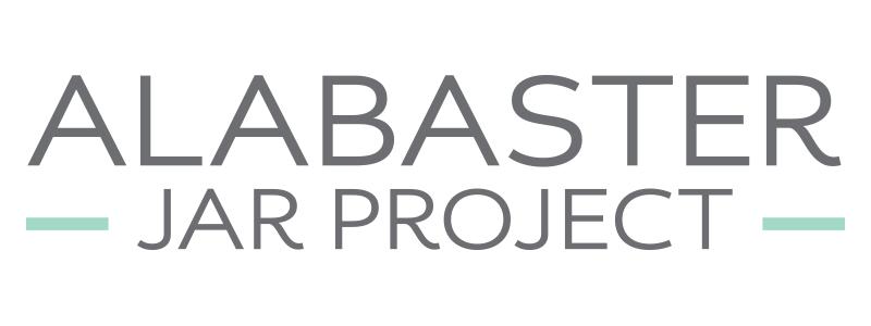 Alabaster Jar Project 501(c)(3) 3rd Annual Golf Tournament Fundraiser logo