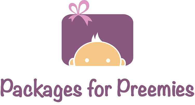 ParTee for Preemies 2020 logo