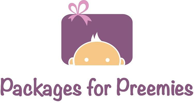 ParTee for Preemies 2020 logo