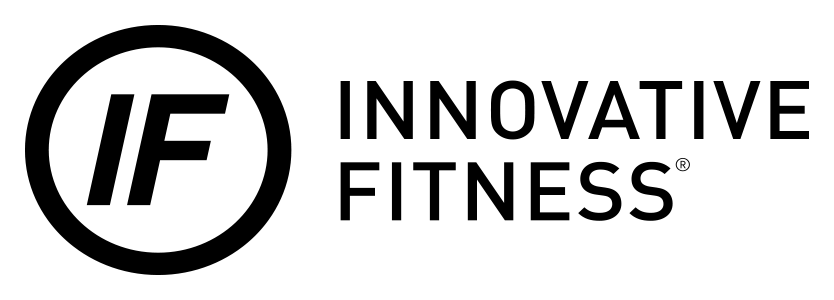 Innovative Fitness Charity Golf Tournament logo