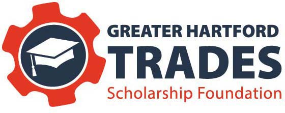 First Annual Golf for the Trades Scholarship Drive logo