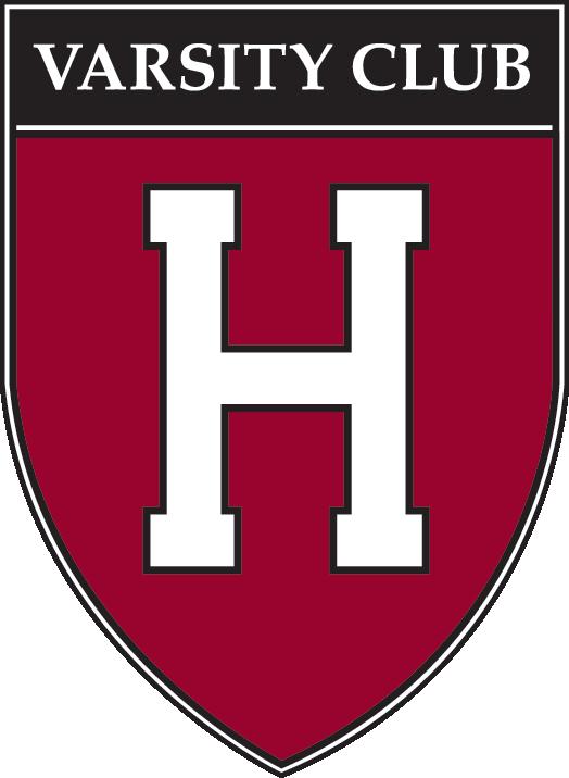3rd Annual HVC California Golf Tournament logo