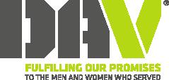 5th Annual Montana DAV Golf Tournament logo