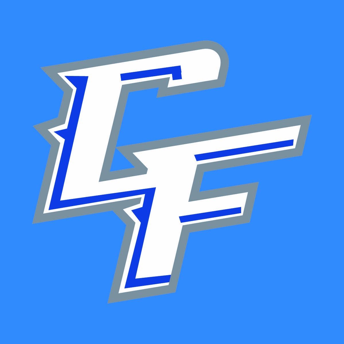 CFCA Lancer Golf Classic logo