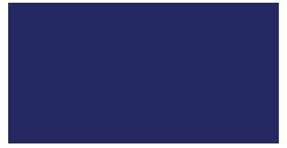 Chris Rule Foundation: The Fiasco Golf Tournament logo
