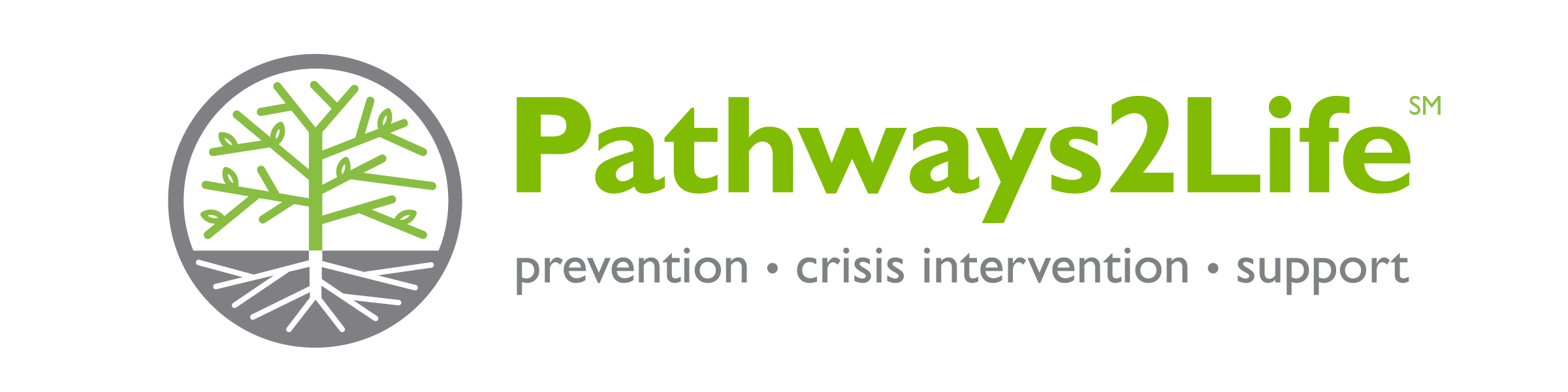 2020 Pathways2Life Driving for Change 3rd Annual Tournament logo