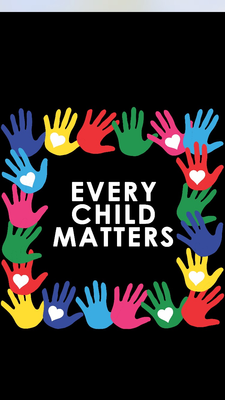 Every Child Matters Charity Golf Classic logo