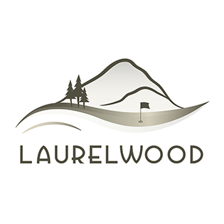 2020 Laurelwood Chili Dip logo
