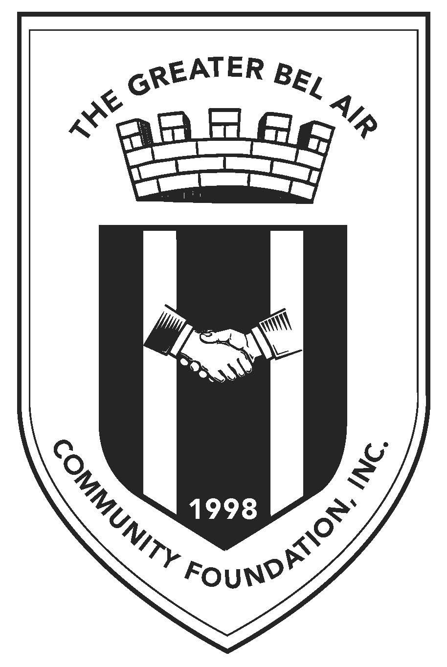 19th Annual Greater Bel Air Community Foundation, Inc. logo