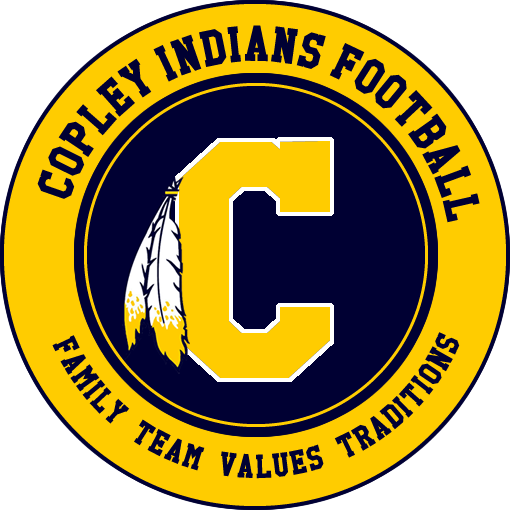 CFYFC2020 logo