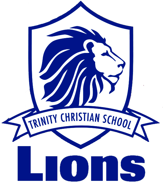 2020 Trinity Classic Golf Tournament logo