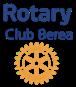 Berea Rotary logo