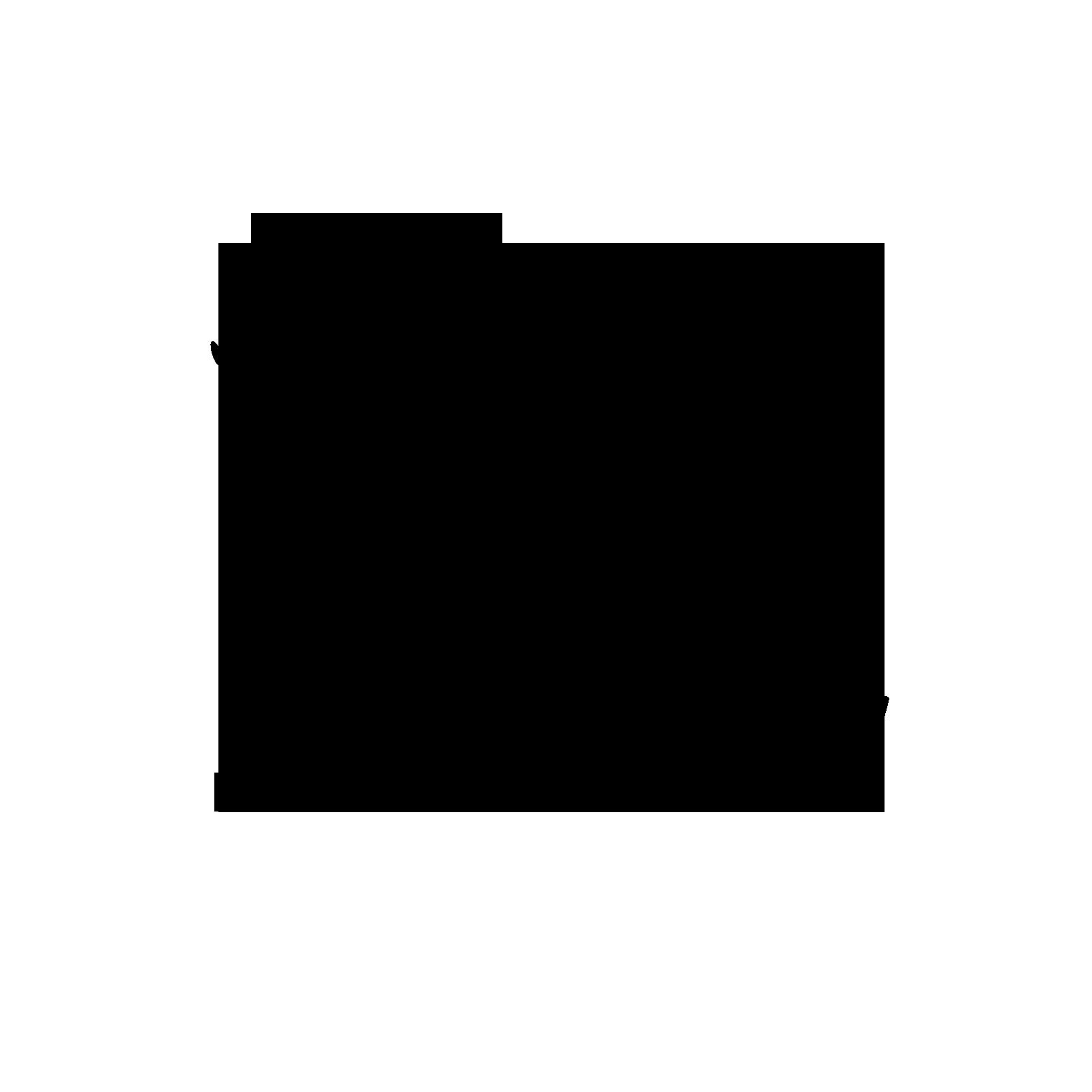 The Next Level Play it Forward Celebrity Golf Tournament logo